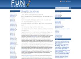 funhunter.net