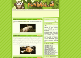 funimal.de