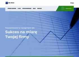 funindesign.pl