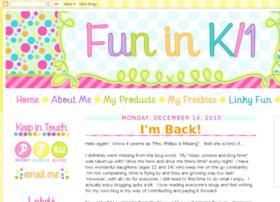 funink1.com