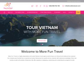 funinvietnam.com