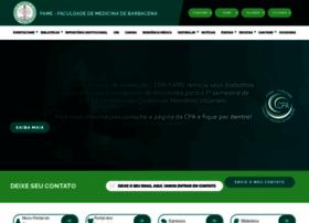 funjob.edu.br