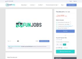 funjobs.com