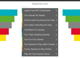 funjunoon.com