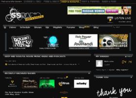 funk.ssradiouk.com