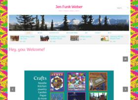 funkandweber.com