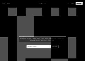 funkatron.com