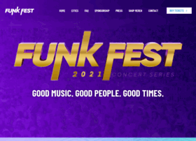 funkfesttour.com