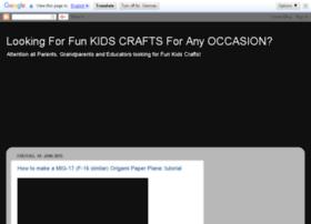 funkidscraftsz.blogspot.co.at