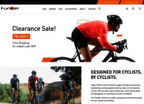 funkierbike.com