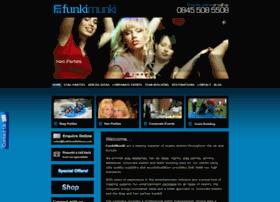 funkimunkileisure.com