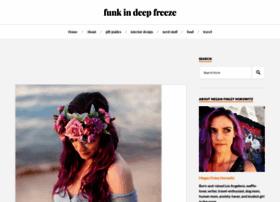 funkindeepfreeze.com