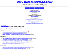 funkmagazin.de
