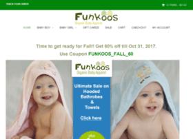 funkoos.com