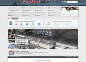 funkportal24.de