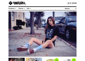funkrush.com