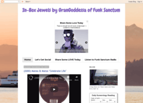 funksanctum.blogspot.com