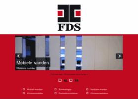 funktie-dekoratie-systems.be
