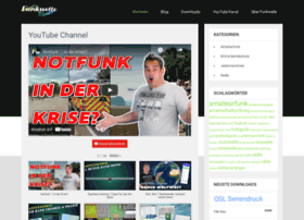 funkwelle.com