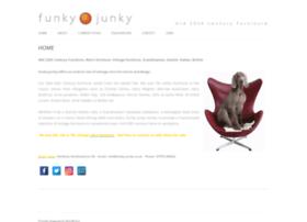 funky-junky.co.uk