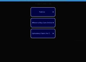 funky-lama.com