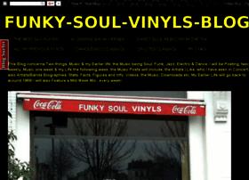 funky-soul-vinyls.blogspot.com