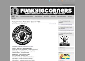 funky16corners.com