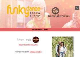 funkydance.ch