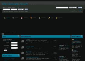 funkyforum.createaforum.com
