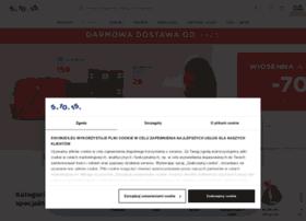 funkykid.pl