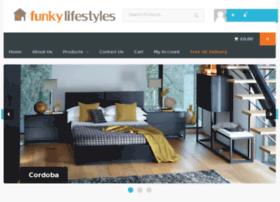 funkylifestyles.com