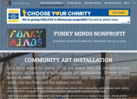 funkyminds.org