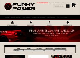 funkypower.co.uk