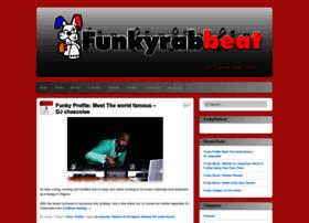 funkyrabbeat.wordpress.com