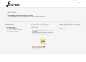 funkyside.com