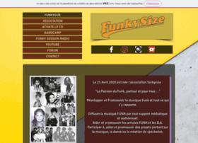 funkysize.com