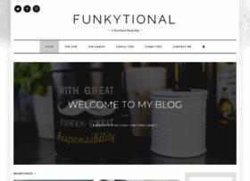 funkytional.com