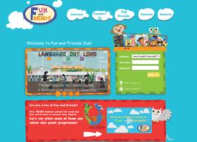funlearning.com.hk