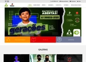 funlec.com.br