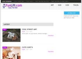 funlift.com