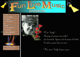 funlivemusic.ch