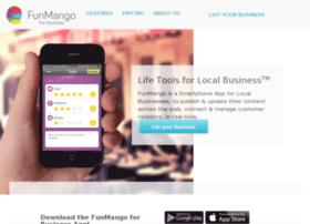 funmango.com