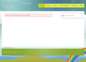 funmasti171.webs.com