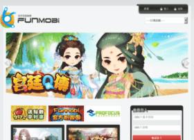 funmobi.com.tw