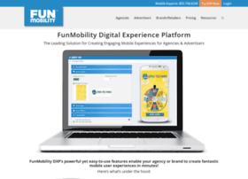 funmobility.com