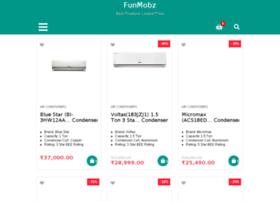 funmobz.com
