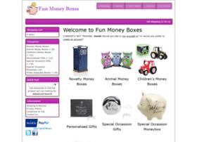 funmoneyboxes.co.uk