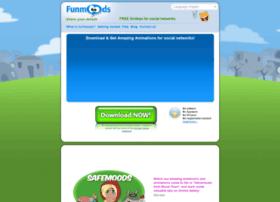 funmoods.com