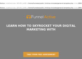 funnelactive.com