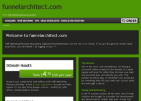 funnelarchitect.com